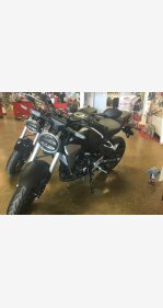 2019 Honda CB300R for sale 200776977