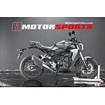 2019 Honda CB300R for sale 200815528