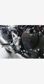 2019 Honda CB300R for sale 200853680