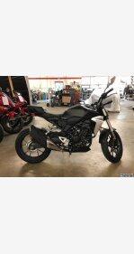 2019 Honda CB300R for sale 200878093