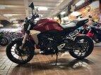 2019 Honda CB300R for sale 201065069