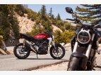 2019 Honda CB300R for sale 201070986