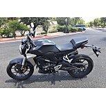 2019 Honda CB300R for sale 201141922