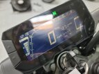 2019 Honda CB300R for sale 201161504
