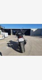 2019 Honda CB500F for sale 200826270