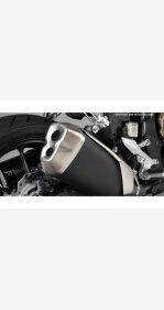 2019 Honda CB500F for sale 200924662