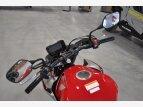 2019 Honda CB500F for sale 200951592