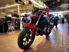 2019 Honda CB500F for sale 201065073
