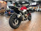 2019 Honda CB500F ABS for sale 201065079