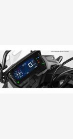 2019 Honda CB500X for sale 200724384