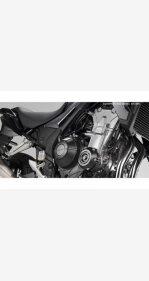 2019 Honda CB500X for sale 200779878