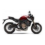 2019 Honda CB650R for sale 200737358