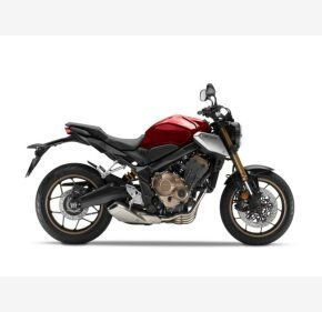 2019 Honda CB650R for sale 200756628