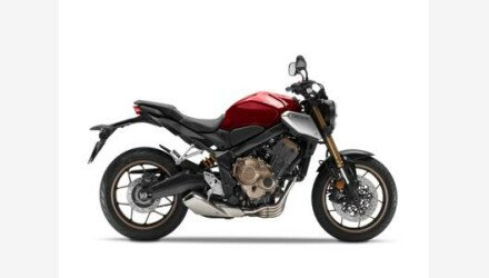 2019 Honda CB650R for sale 200759531