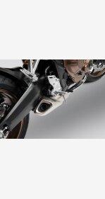 2019 Honda CB650R for sale 200768567