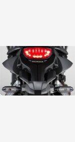 2019 Honda CB650R for sale 200791984