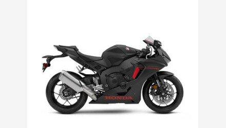 2019 Honda CBR1000RR for sale 200696570
