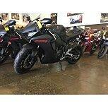 2019 Honda CBR1000RR for sale 200777000