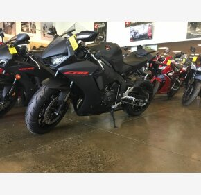 2019 Honda CBR1000RR for sale 200777000