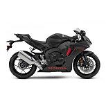 2019 Honda CBR1000RR for sale 200818811