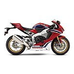 2019 Honda CBR1000RR for sale 200831431