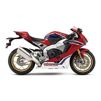 2019 Honda CBR1000RR for sale 200832128