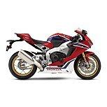 2019 Honda CBR1000RR for sale 200832821