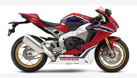 2019 Honda CBR1000RR for sale 200832821