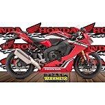 2019 Honda CBR1000RR for sale 200863885