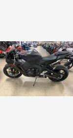 2019 Honda CBR1000RR for sale 200873725