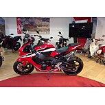 2019 Honda CBR1000RR for sale 200912617
