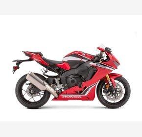 2019 Honda CBR1000RR for sale 200936631