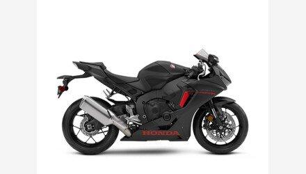 2019 Honda CBR1000RR for sale 200936635