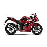 2019 Honda CBR300R for sale 200695489