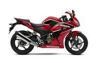 2019 Honda CBR300R for sale 200696965