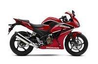 2019 Honda CBR300R for sale 200696966