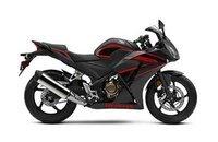 2019 Honda CBR300R for sale 200696969