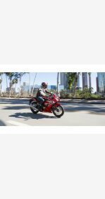 2019 Honda CBR300R for sale 200724080