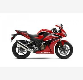 2019 Honda CBR300R for sale 200755955