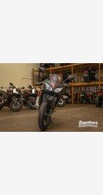 2019 Honda CBR300R for sale 200796642