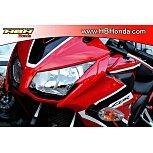 2019 Honda CBR300R for sale 200834806