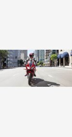 2019 Honda CBR300R for sale 200838781