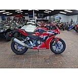 2019 Honda CBR300R for sale 200889033