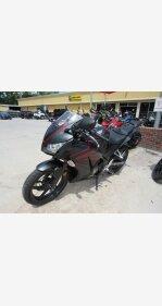 2019 Honda CBR300R for sale 200948221