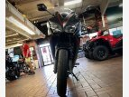 2019 Honda CBR300R for sale 201065018