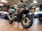 2019 Honda CBR300R for sale 201065019