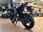 2019 Honda CBR300R for sale 201065020