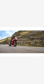 2019 Honda CBR500R for sale 200724079