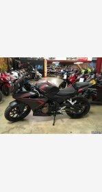2019 Honda CBR500R for sale 200769867