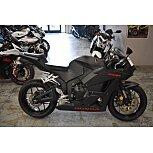 2019 Honda CBR600RR for sale 200742500